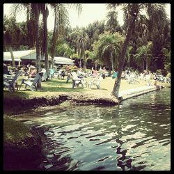 050513_mineralsprings