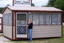 Handi-House-Screen-Room